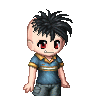 africanmuskrat's avatar