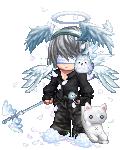 XxX_Angelic_Guardian_XxX