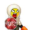 Pakasith's avatar