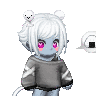 Mawbles's avatar
