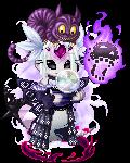 The-Raving-Cheshire-Cat's avatar