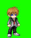 DE50_GoLdEn_BoY's avatar