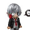 GiveMeMyCookies's avatar