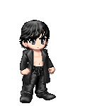 misfits07's avatar