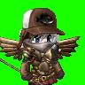 iAlligator's avatar