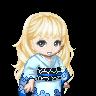 Moonage Daydreams's avatar