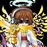 Renegade Altura's avatar