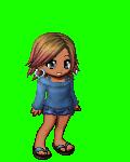 sarahwev1's avatar