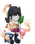 cumcakes_69's avatar