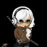 swatt's avatar