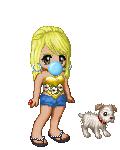 Jolly sassy13's avatar