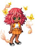Darla Mari's avatar