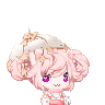 Calnestitcher's avatar