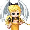 iSeductress's avatar