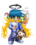 dotes's avatar
