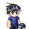 Goth_Ororon's avatar