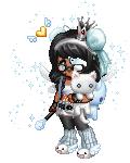 polar_bear_love