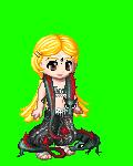 inara-97's avatar