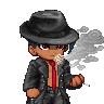 mohammed2006's avatar