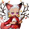 rei_momoko's avatar