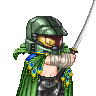 Mr. Army Pilot's avatar