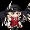 Mstr Lestat de Lioncourt 's avatar