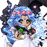 byebyebaby88's avatar