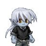 inuyash1219's avatar