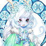 Sweet Symmetry's avatar