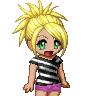 Survivor Tocantins-Siera's avatar