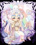 Hikitori's avatar