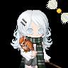 mint_wedgies's avatar