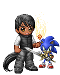 pikamaster493's avatar