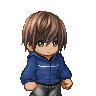Rich29's avatar