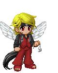 logaman50's avatar