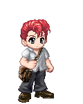 SD Sakuragi Hanamichi 10's avatar