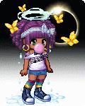 ZiggyBunny's avatar