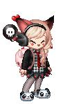 bunnybabbit's avatar