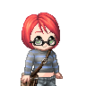 moonlightprincess_99's avatar