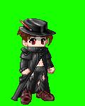 Hiro D's avatar