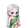 Darkening Dawn's avatar