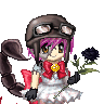 Anastius's avatar