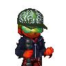 kendra 0_o's avatar