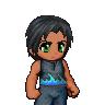 Jasouth's avatar