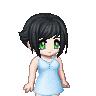 IIHaileyII's avatar