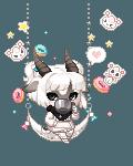 Lady Kitania's avatar