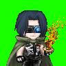 AkirA6001's avatar