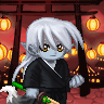 mega fire13's avatar