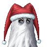 R A B I D STAR's avatar