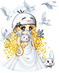 Ciel Soulori 's avatar